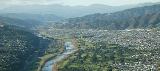 View-of-Hutt-Valley-and-riv.jpg