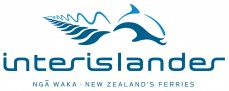 Colour_Interislander_full_stacked_logo.jpg