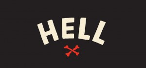 Hell_-_Logo_Files_2-0-05-07-07_copy.png