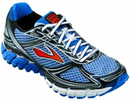 Brooks-Mens-Ghost-5-Running-Shoes.jpg