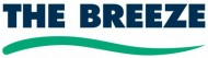 the-breeze-logo.jpg