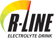 R-Line_Logo_PNG.png