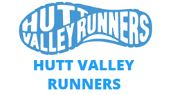 Hutt Valley Marathon Clinic